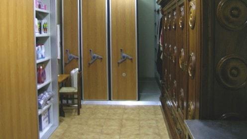 stforitalia-archiviazione-accademia-delle-scienze