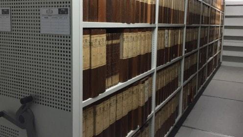 stforitalia-archiviazione-conservatorio-di-milano-08