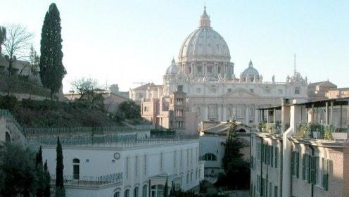 stforitalia-archiviazione-curia-generalizia-padri-gesuiti