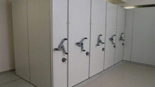 stforitalia-archiviazione-iccb-deposito-farmacia