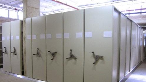 stforitalia-archiviazione-politecnico-archivio