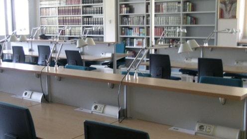 stforitalia-arredamento-auxilium-letture