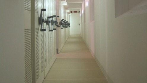 stforitalia-archiviazione-biblioteca-hertziana