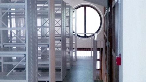 stforitalia-archiviazione-conservatorio-di-milano