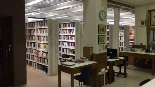 stforitalia-archiviazione-conservatorio-di-milano-04