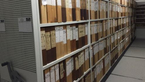 stforitalia-archiviazione-conservatorio-di-milano-05