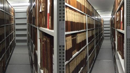 stforitalia-archiviazione-conservatorio-di-milano-06