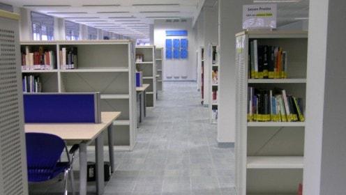 stforitalia-archiviazione-politecnico-biblioteca