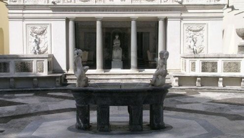 stforitalia-arredamento-casina-pioiv