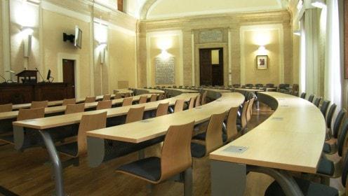 stforitalia-arredamento-pontificio-istituto-biblico