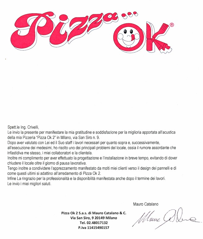 Pizza OK2