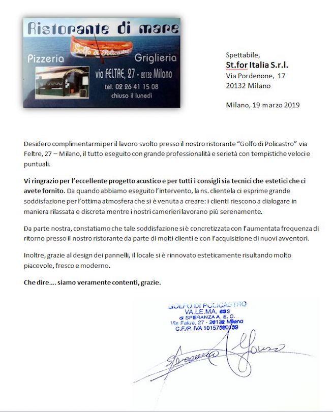 lettera_Golfo di Policastro